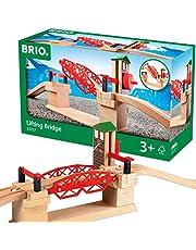 BRIO- Juego Primera Edad (33757)