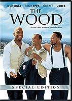 Wood / [DVD] [Import]