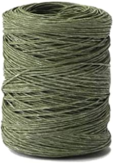 Oasis Bind Wire Green