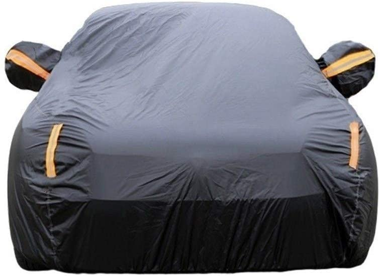 Car Covers Compatible with Mercedes-AMG Un Cover C63 Free Shipping New Low price Special
