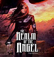 The Realm of The Angel