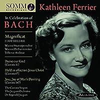 Scriabin: Piano Concerto, Poemes, Preludes