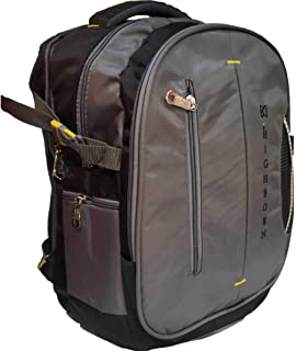 Amazon in: Last 30 days - Bags & Backpacks: Bags, Wallets