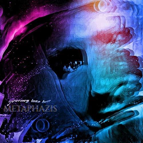 Metaphazis
