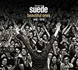 Beautiful Ones: The Best Of Suede 1992 - 2018