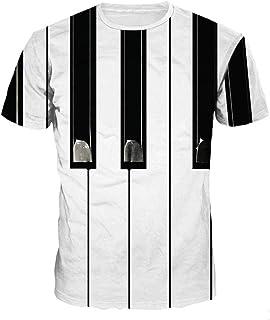Amazon.es: jersey wally