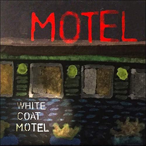 White Coat Motel