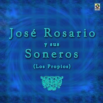Jose Rosario Y Sus Son