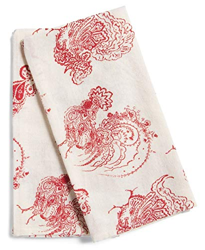 Top 10 Best Selling List for april cornell kitchen towels