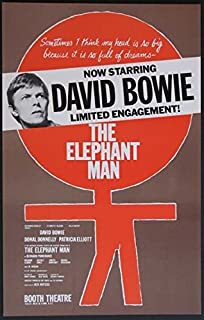 Best booth theater elephant man Reviews