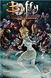 Buffy t10 saison 4 - Le sang de carthage