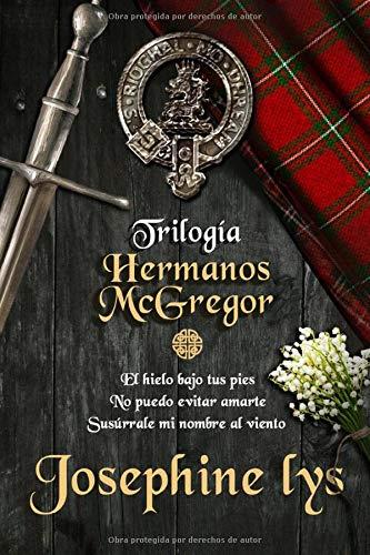Trilogía Hermanos McGregor