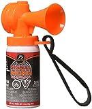 Falcon FSH1V 1 Ounce Sound Alert Signal Horn