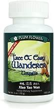 Plum Flower Economy Size - Free and Easy Wanderer - Xiao Yao Wan - 1,000 Teapills