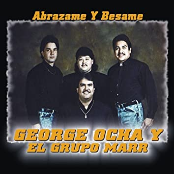 Abrazame Y Besame