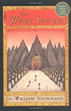 The Wind Singer (The Wind On Fire Trilogy, Book 1) (Wind on Fire, 1)