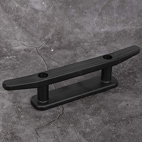 colgador kayak fabricante Rosvola