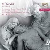 Requiem in D Minor, K. 626: IV Offertorium. Hostias