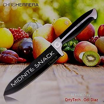 Midnite Snack EP