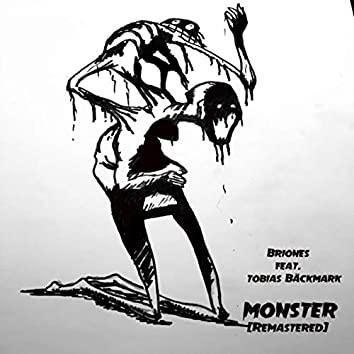 Monster (Remastered)