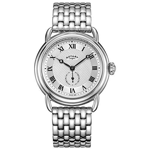 Rotary Reloj de Pulsera GB05335/21