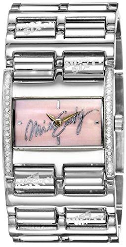 Orologio Miss Sixty Donna SZ3006