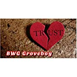 BWG Groveboy (Trust)