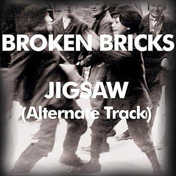 Jigsaw (Alternate Track)