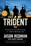 Navy Seal Books