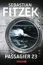 Books: Passagier 23   Sebastian Fitzek - q? encoding=UTF8&ASIN=3426510170&Format= SL250 &ID=AsinImage&MarketPlace=DE&ServiceVersion=20070822&WS=1&tag=exploredreamd 21