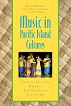 Best music of the pacific islands Reviews