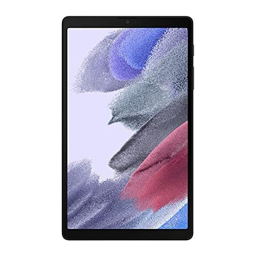 Tablet Samsung Galaxy Tab A7 Lite 64gb 4gb Ram WiFi Cinza