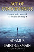 Act of Consciousness