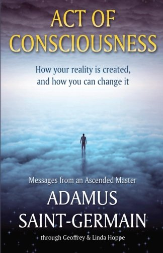 Act of Consciousness: To Be or Not to Be... Enlightened