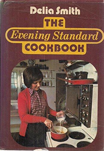'Evening Standard' Cook Book