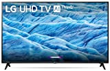 Tvs - Best Reviews Guide