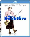 Mrs. Doubtfire [Blu-ray]