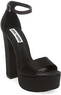 Women's Gonzo Platform Dress Sandal