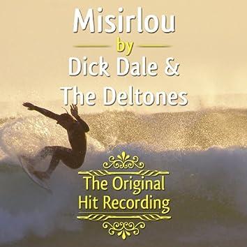 The Original Hit Recording - Misirlou