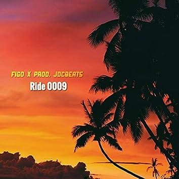 Ride 0009