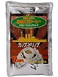 旗艦三笠コーヒー ドリップタイプ 84g