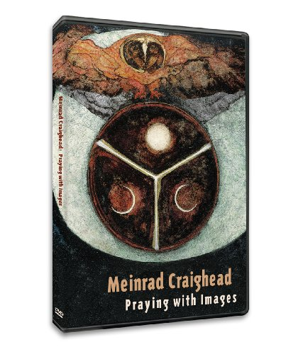 Meinrad Craighead: Praying with Images
