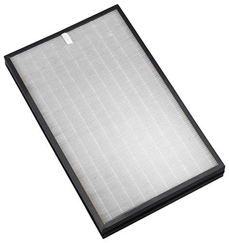 Boneco A503 filter