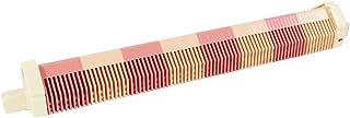 Clover 手織り機「咲きおり」 20羽ソウコウ 40cm