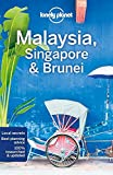 Lonely Planet Malaysia, Singapore & Brunei 15 (Travel Guide)