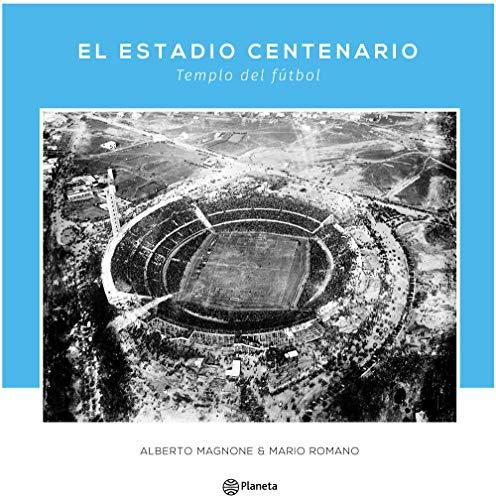 Centenario Futbol
