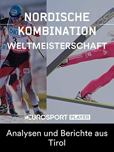offizielles Maskottchen der Alpinen Ski WM Schladming 2013 22 cm HOPSI