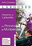 La Princesse de Montpensier - Larousse - 07/05/2014