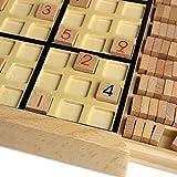 Zoom IMG-1 andux zone sudoku gioco da