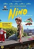 Life According to Nino ( Het leven volgens Nino ) [ NON-USA FORMAT, PAL, Reg.2 Import - Belgium ]